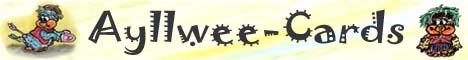 Grußkarten der niedlichen Budgies (Cartoonvögel) und ihren Freunden. Bei uns gibt es viele witzige Motive zu verschiedenen Themen wie Liebe/ Freundschaft, Allgemein u.s.w. die ihr kostenlos versenden könnt. Wir erweitern ständig unser Kartenangebot. Die fetten Ferderbällchen und ich freuen uns über euren Besuch!